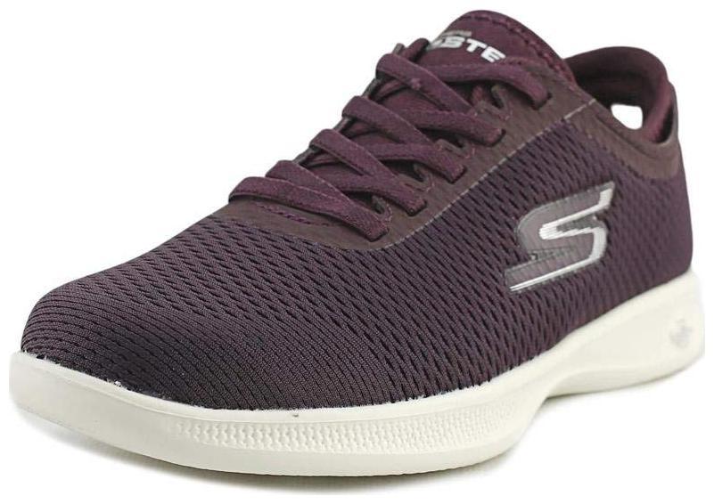skechers running shoes for men