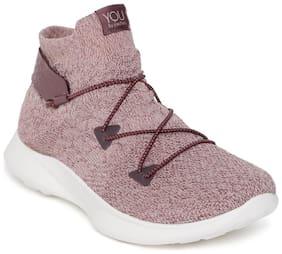 Skechers Sports Shoes For Women