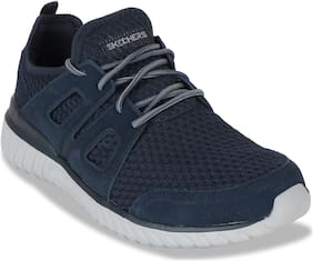 Skechers Sports Shoes  For Men