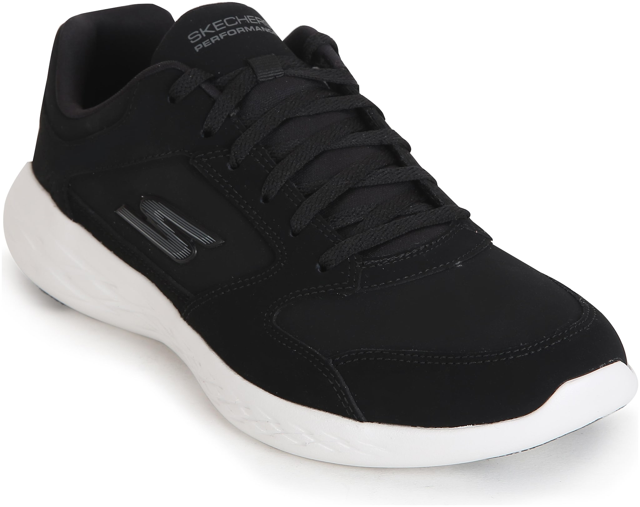 Skechers Sports Shoes Buy Skechers Sports Shoes Online for