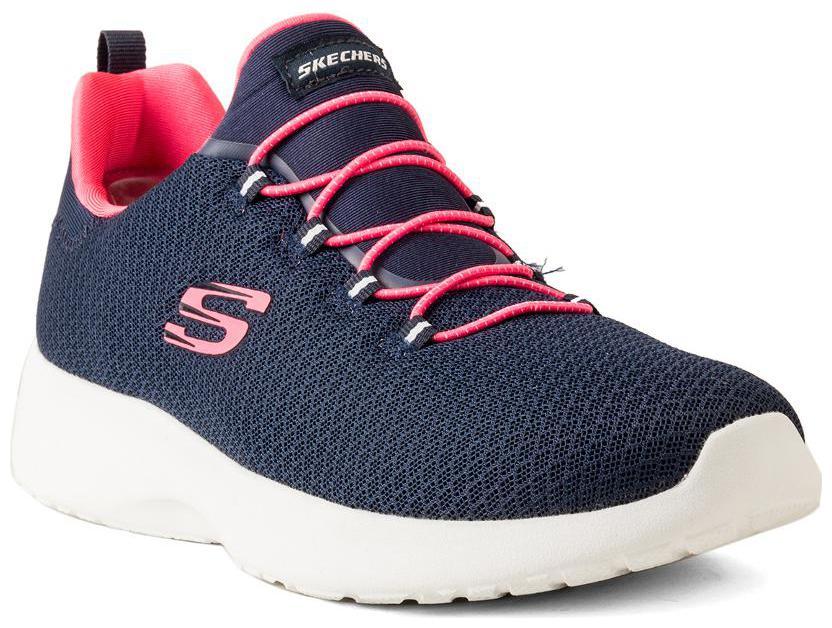 Buy Skechers Women Running Shoes ( Blue