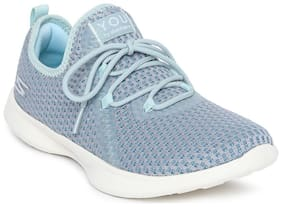 Skechers Women Serene Tranquility Walking Shoes