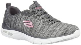 Skechers Women's Empire D'Lux Walking Shoes