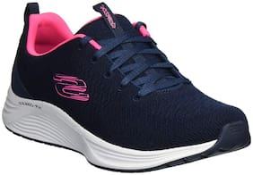 Skechers Women Skyline-Surefire Running Shoes