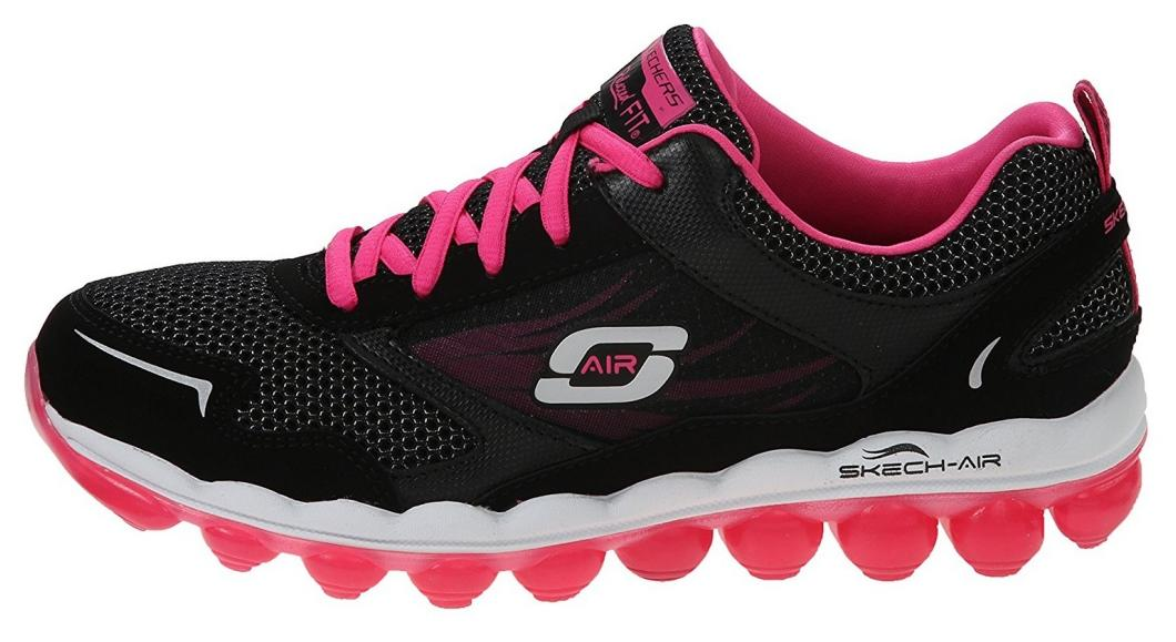Skechers Women's Skech Air Rf Sneakers