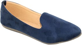 Skoll Women Blue Bellies