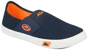 Asian SKYPY Cnblorng Sneakers Shoes
