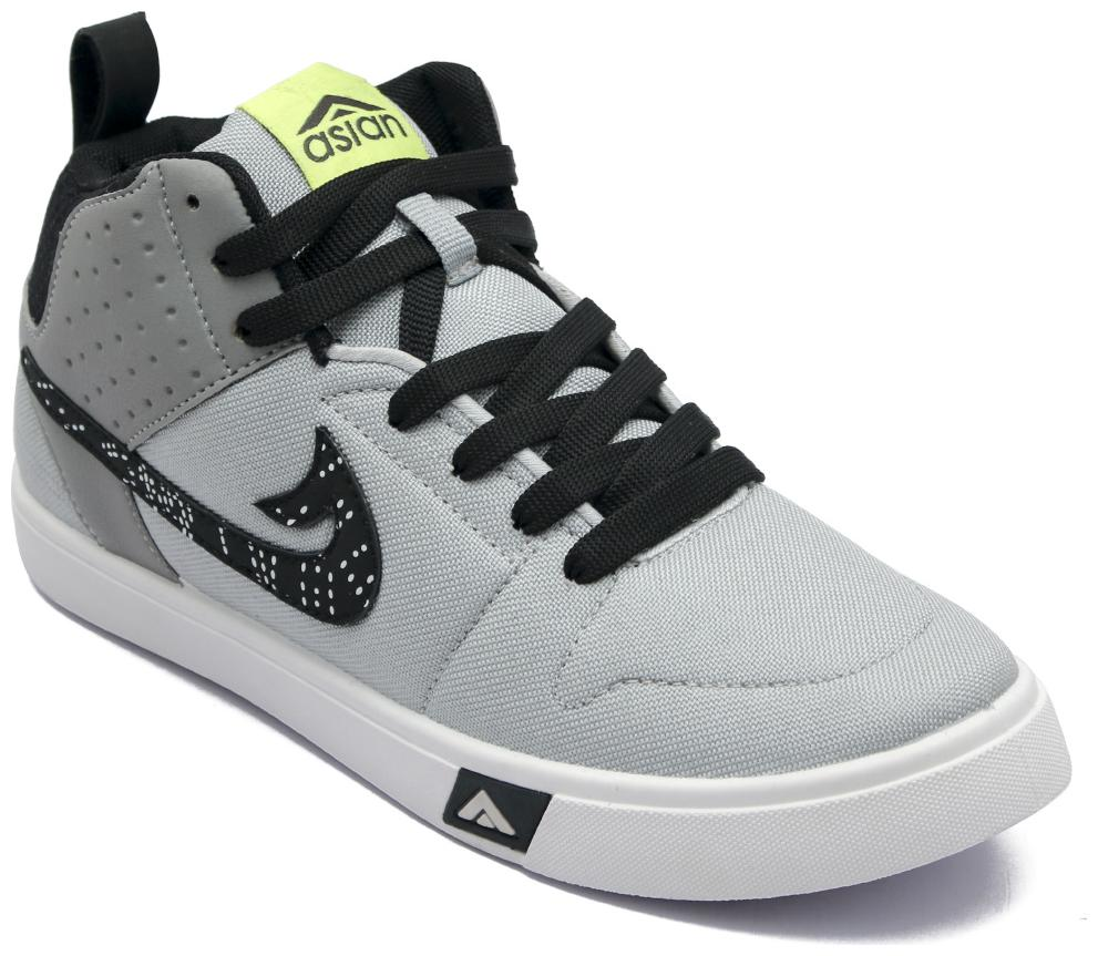 Sneakers: Buy Sneakers for Men Online