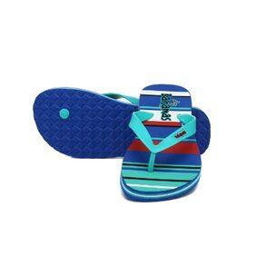 Bahamas Blue FlipFlops
