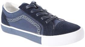 Enso Sneakers for Women - Blue