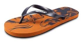 0356b2346790b Sole Threads Slippers   Flip Flops Prices