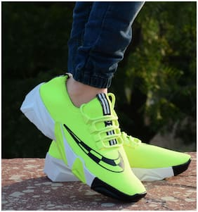 Spain Casual Shoes For Men's