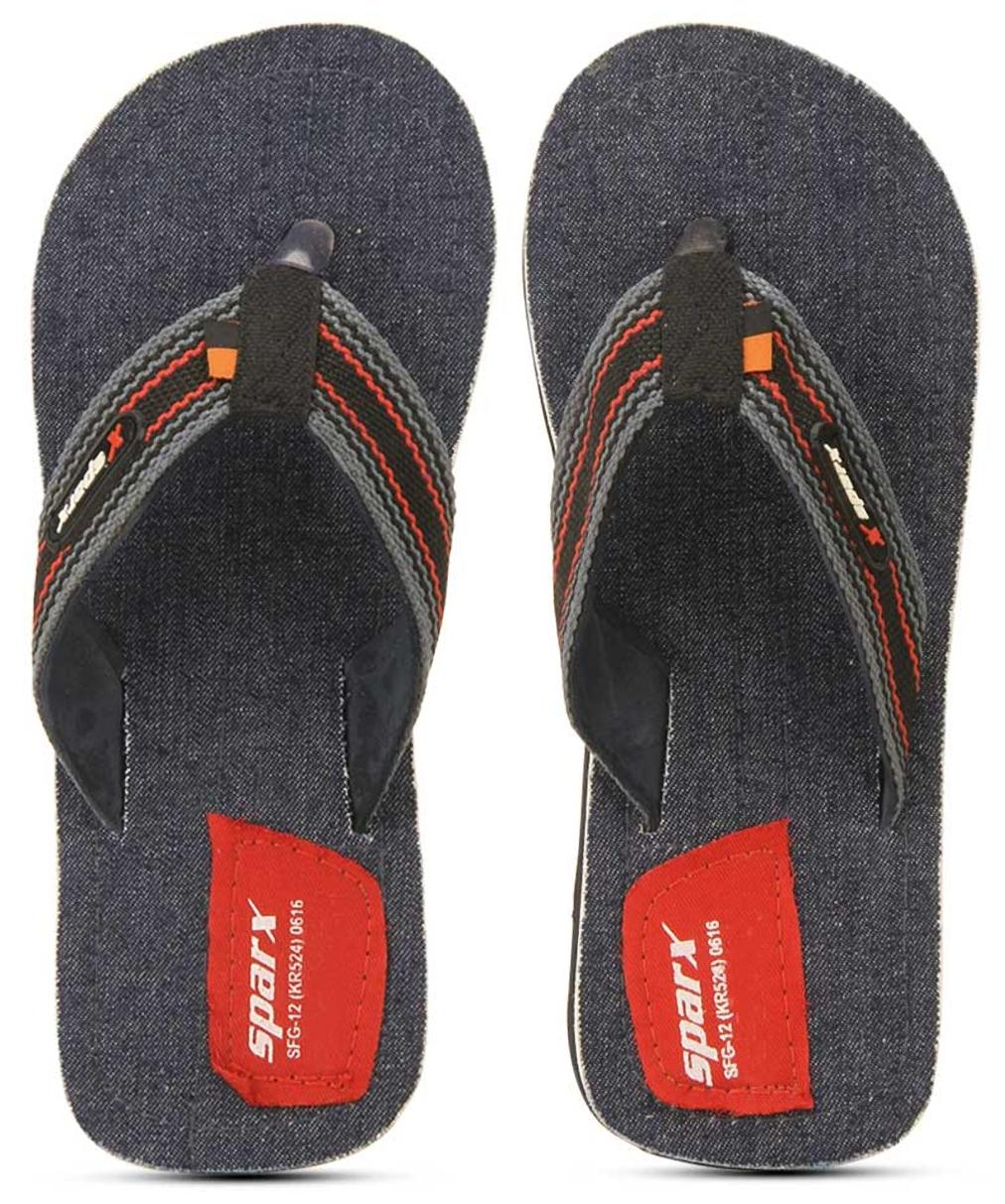 a68dd696d Home Men s Fashion Footwear Slippers   Flip Flops.  https   assetscdn1.paytm.com images catalog product