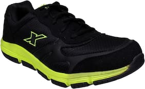 Sparx Men Multi Color Running Shoes