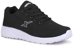 Sparx Women SL-148 Running Shoes ( Black )
