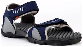 Sparx Men Blue Floaters -