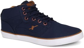 cdcceb39f7 Men s Casual Shoes (शूज)