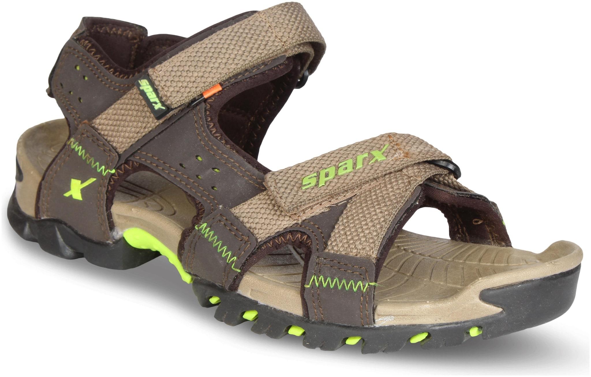 94c0b9dcdf Men's Sandals & Floaters - Buy Gents Sandals & Floaters Online at ...