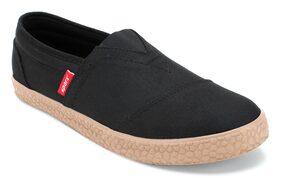 Sparx Men Black Casual Shoes - Sc 0385 Gbkhn