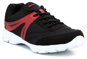 0e9d06f22c8 Sparx Sports Shoes - Buy Sparx Sports Shoes Online for Men at Paytm Mall