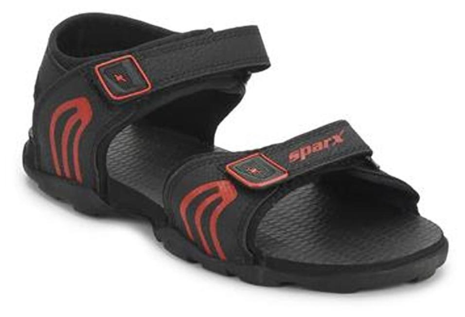 Men s Sandals   Floaters - Buy Mens Gents Sandals Online at Paytm Mall 6ae1c6659