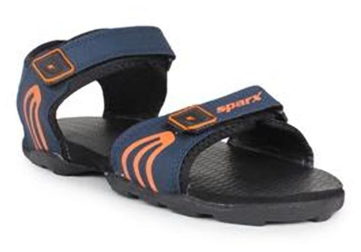 d70456f6eb5e02 ... Men s Sandals   Floaters Buy Mens Gents Sandals Online at Paytm Mall  Source · Adidas ba5369 Men Black Winch Sports Sandals Best Price in India