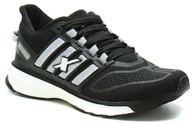 a7425fc40f9469 Sparx Sports Shoes - Buy Sparx Sports Shoes Online for Men at Paytm Mall
