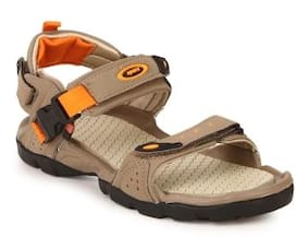 7dc7eccb24093c Men s Sandals   Floaters - Buy Gents Sandals   Floaters Online at ...