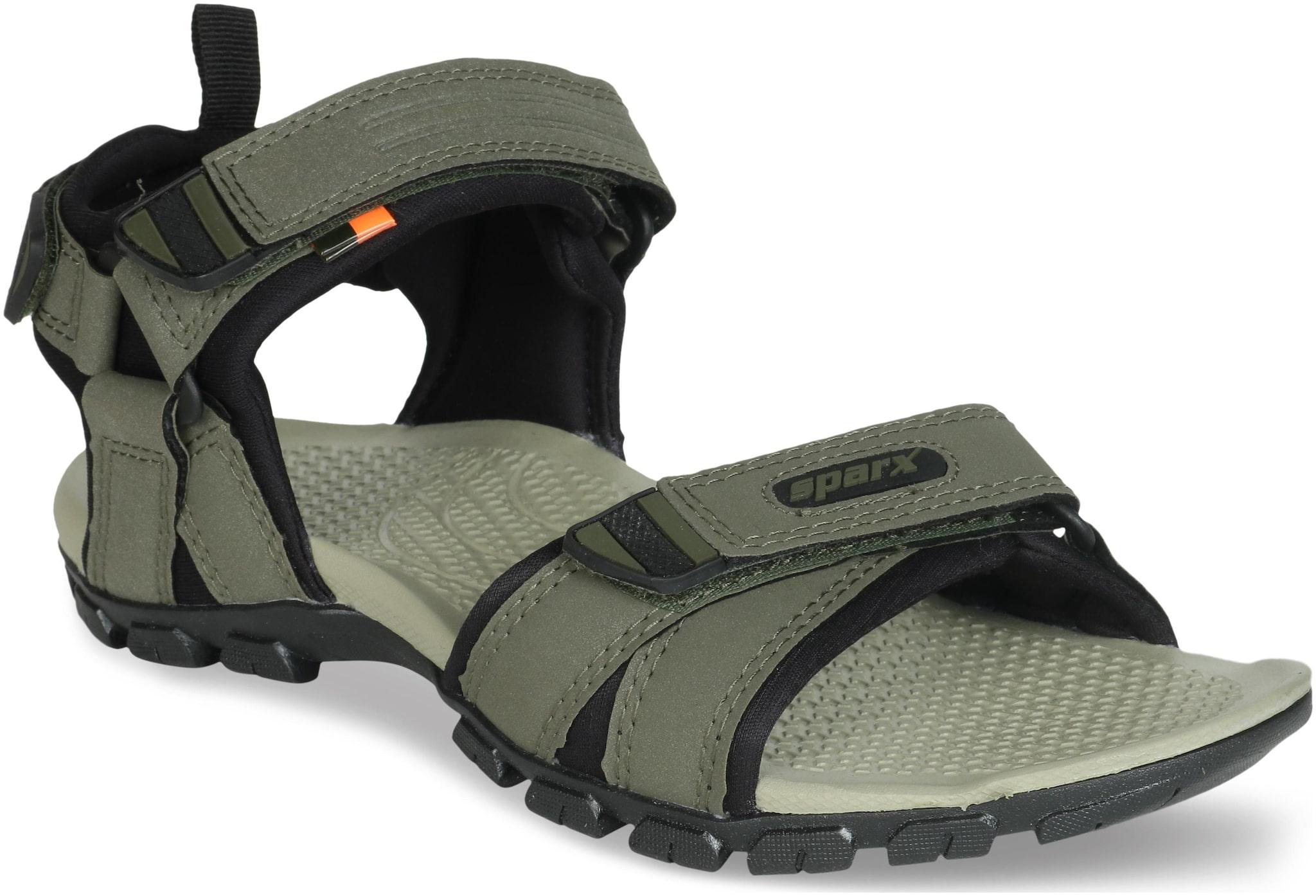 Buy Sparx Sandal Online for Men