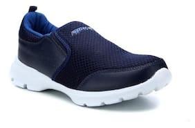 Sparx Men Blue Sneakers - Sx 0294 Gnbrb
