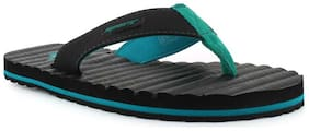 Men Flip-Flops ( Black )