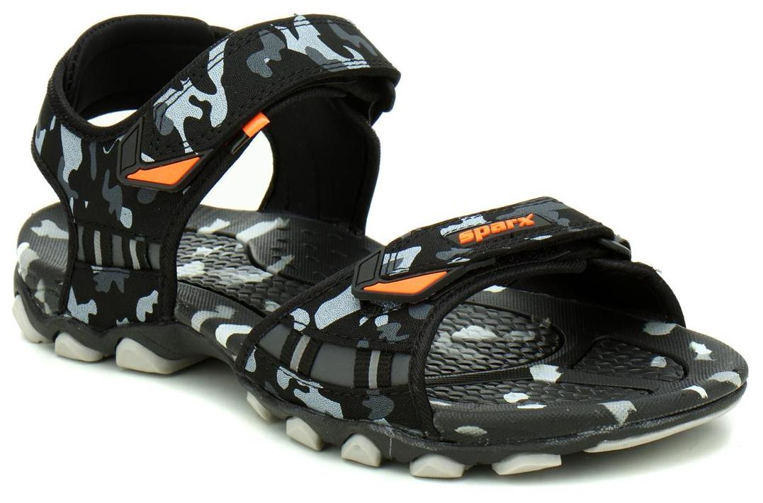 c96274e302ba6 Men s Sandals   Floaters - Buy Gents Sandals   Floaters Online at Paytm Mall