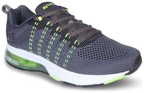 Sparx Men SM-440 Running Shoes ( Grey )