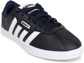 Sparx Men Navy blue Casual Shoes - Sd0378gnbwh