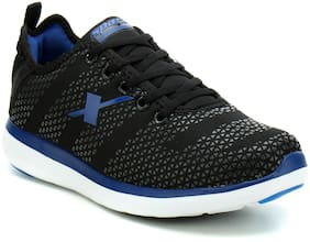 0278657f7b457 Sparx Sports Shoes - Buy Sparx Sports Shoes Online for Men at Paytm Mall