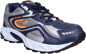 Sparx Men SX0171GNBOR Running Shoes ( Navy Blue )