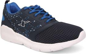 Sparx Men SM-516 Navy Blue Sports Shoes