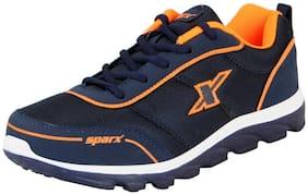 los angeles cb592 9af97 Sparx Sports Shoes - Buy Sparx Sports Shoes Online for Men ...