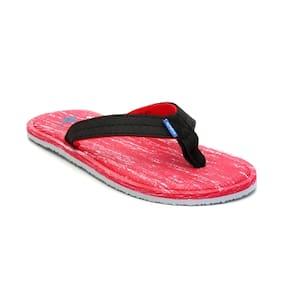 18d93cdfe Slippers for Women - Buy Flip Flops for Women Online at Paytm Mall