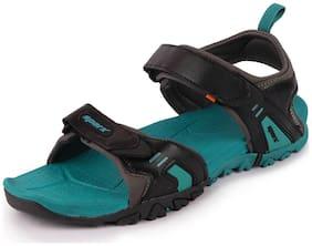 Sparx Sandals & Floaters For Men