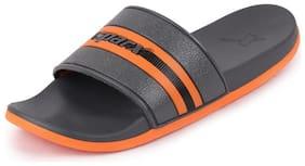 Sparx Slippers & Flip Flops For Men