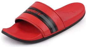 Sparx Slippers & Flip Flops For Men