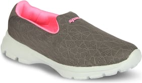 Sparx Women Green Casual Shoes