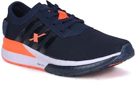 Sparx Sports Shoes For Men