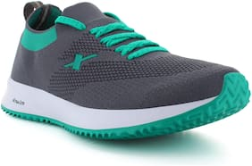 SL-167 Running Shoes For Women ( Grey )