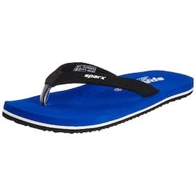 923cf8e12ef5 Slippers for Women - Buy Flip Flops for Women Online at Paytm Mall