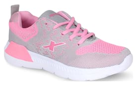 61d22bb1c2f0f Womens Sports Shoes - Buy Summer Shoes