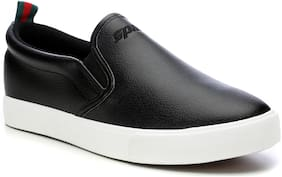 b75eb4a1146c Sparx Casual Shoes Prices   Buy Sparx Casual Shoes online at best ...
