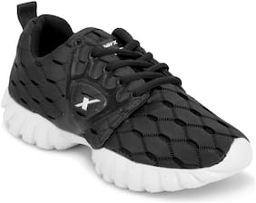 the best attitude cddd6 15348 Womens Sports Shoes - Buy Summer Shoes, Ladies Sports ...