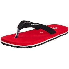 Slippers for Women - Buy Flip Flops for Women Online at Paytm Mall 808b4b2ad